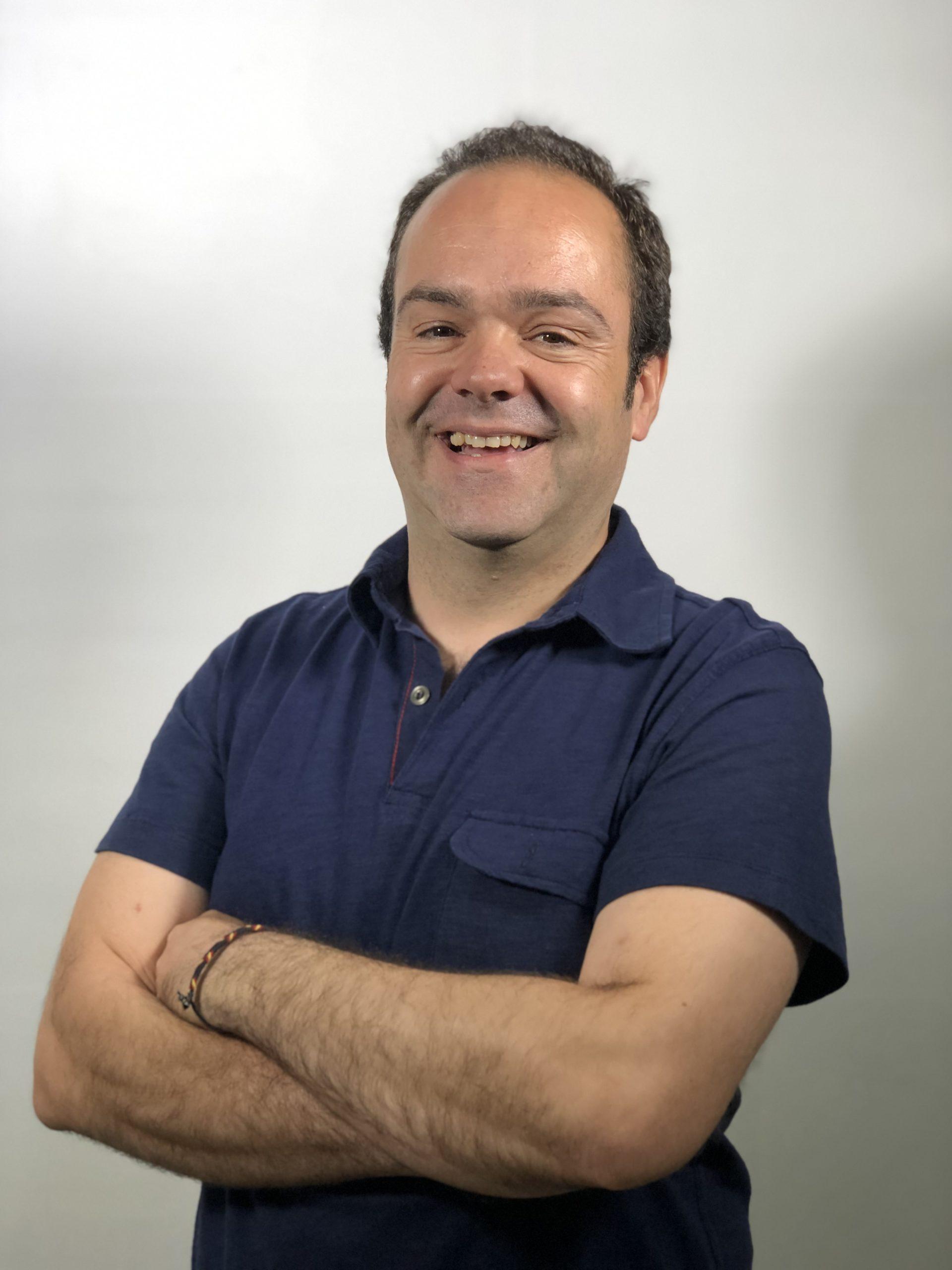 DAVID FERNÁNDEZ FRANCO