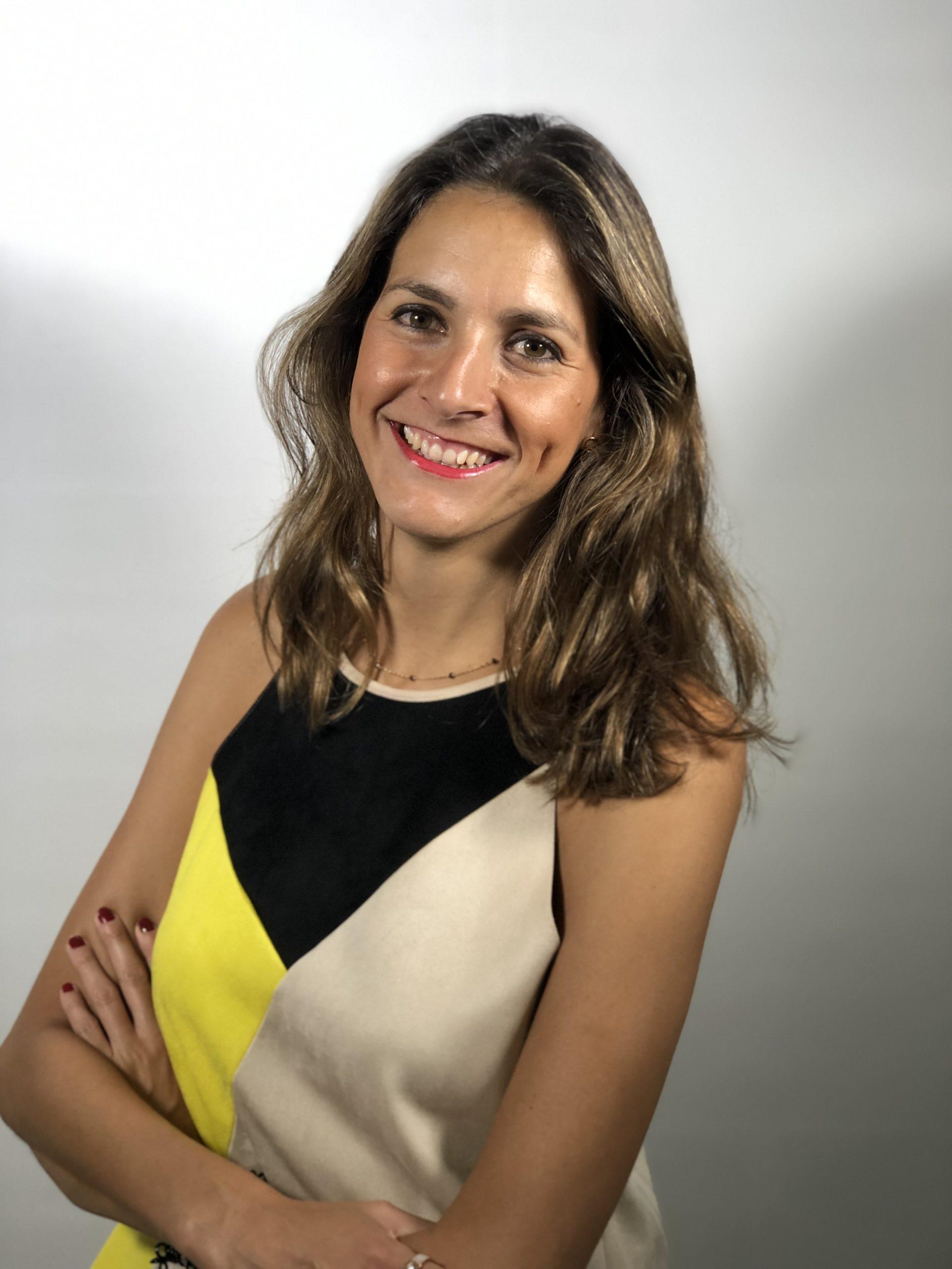 MARTA GARCÍA FERRERA